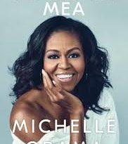 Autobiografiile de femei care sa te inspire