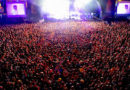 Top cinci festivaluri din Europa