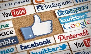 Social Media- tendinte pentru anul 2020