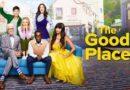 Cele cinci lectii de viata de retinut din serialul The Good Place
