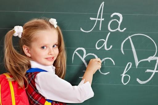 Afla ce face si ce nu poate face scoala pentru copilul tau
