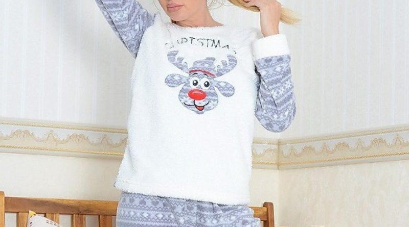 pijama-groasa-5066-8660979