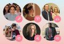 La ce serial Netflix sa te uiti in functie de semnul tau astrologic?
