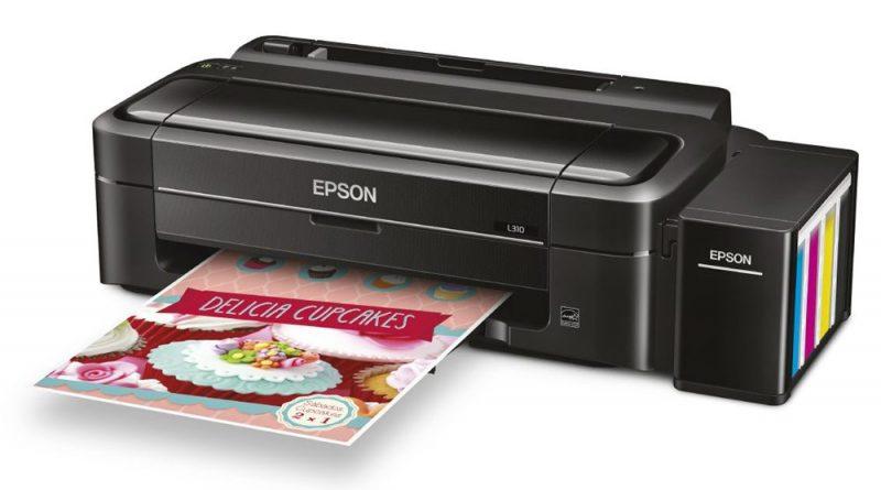 Cum poti avea parte de cele mai buna imprimante