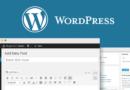Reflexe de adoptat atunci cand vrei sa publici un articol in WordPress