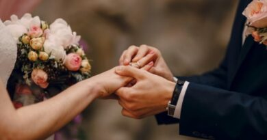 Cum alegi un inel pentru persoana iubita?